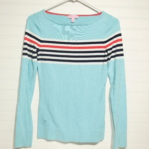 Lilly Pulitzer Women's Sweater